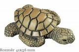 úchytka 12893 - želva