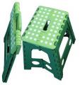 Židlička - stolička skládací nostnost 150kg