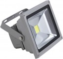 LED vana 20W