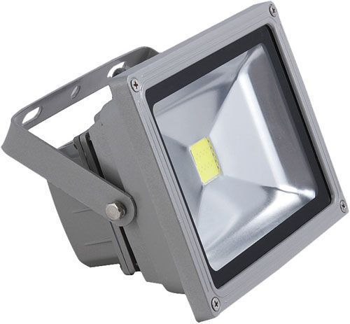 LED vana 20W multichip