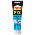 lepidlo montážní 250g PATTEX SUPER FIX PL50 tuba