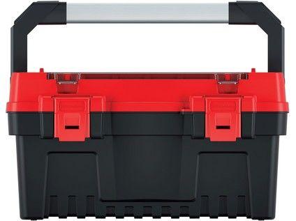 kufr na nářadí Evo 476x360x256mm