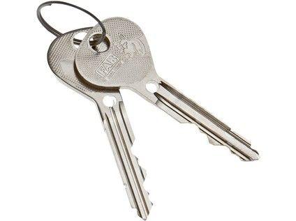 klíč 200RSG - RRS4