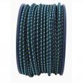 lano pružné - GUMOLANO  7mm  (50m)