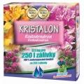 hnojivo Kristalon Borůvky, Rododendron 0,5kg