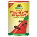 přípravek ND Loxiran proti mravencům 100g