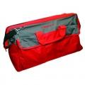 taška na nářadí 61x27x40cm   FESTA