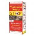 STOP přezimující škůdci 250ml