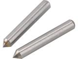 hrot, 2ks, ∅3,1x21mm, karbid wolframu