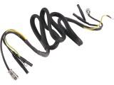 kabel propojovací 1kW