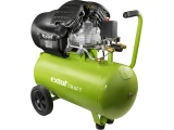 kompresor olejový, 2200W, 24l