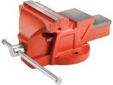 svěrák, 150mm, 10kg