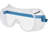 brýle ochranné přímo větrané