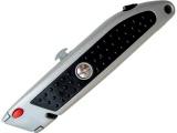 nůž s výměnným břitem, 5ks náhradních břitů