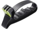 ostřič na nože a nůžky, 115mm