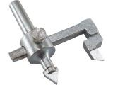 řezač otvorů do kachliček, ∅20-90mm