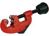 řezač trubek s odhrotovačem, ∅3-30mm