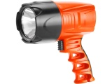 svítilna 150lm CREE LED, nabíjecí