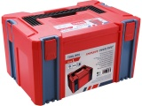 box plastový, L velikost, 443x310x248mm