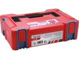 box plastový, S velikost, 443x310x128mm