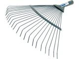hrábě švédské bez násady-drátové, šířka 41cm
