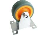 kolečko termoplast, ∅50mm