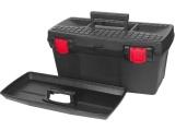 """kufr na nářadí 19,5"""" ERGO, 480x260x225mm"""