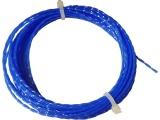 Nylonová struna náhradní 1.5mm