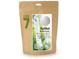 xylitol cukr, 500g jemná krupice