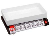 váha kuchyňská 7462, 13kg mechanická