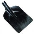 lopata 19cm ČER bez násady