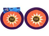 disk vodní pr.31cm mix