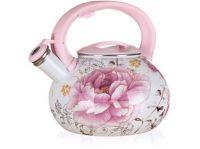 čajník pr.22,5cm 3l MAGNOLIA