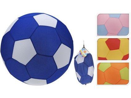 míč nafukovací 30cm mix barev