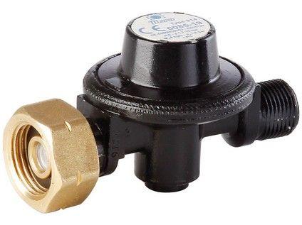 regulátor tlaku 1,5bar NP01040