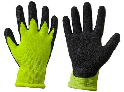 rukavice LEMON latex 2